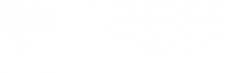 logo_big_goldstampi-lavorazioni-meccaniche-conto-terzi-veneto-vicenza