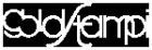 logo_goldstampi-lavorazioni-meccaniche-conto-terzi-veneto-vicenza